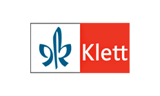 Ernst Klett Sprachen