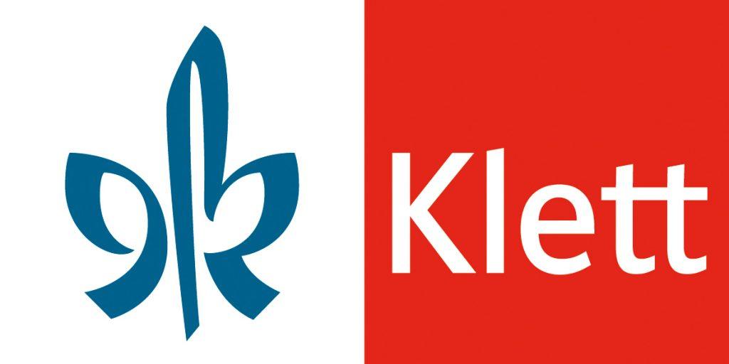 Klett Lerntraining