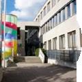 Stadtteilschule Lohbrügge, Hamburg