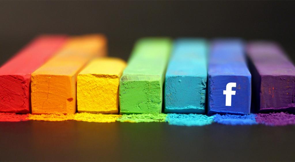 Darf man Schülern guten Gewissens Facebook empfehlen?