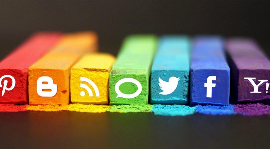 Soziale Medien in der Schule