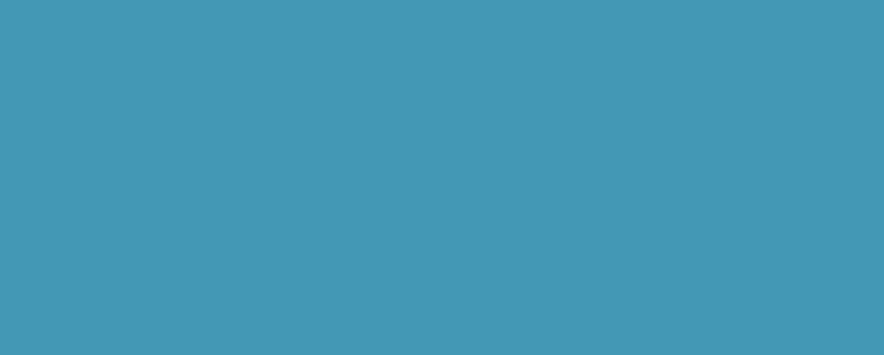 meinUnterricht.de | Unterrichtsmaterial & Arbeitsblätter online