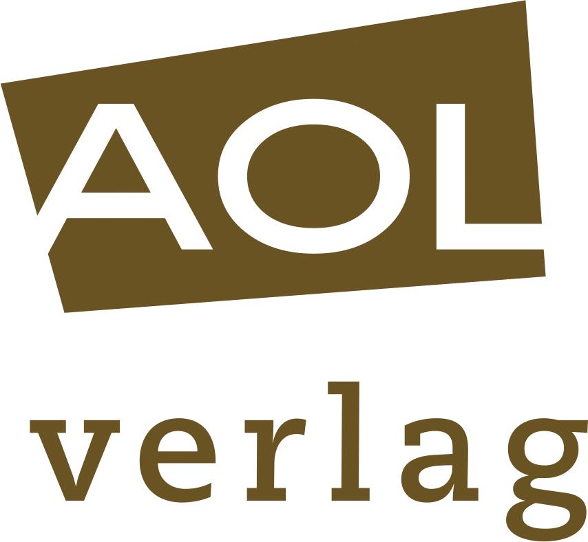 Unterrichtsmaterial aus dem AOL Verlag | meinUnterricht.de