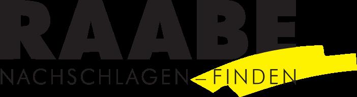 Raabe Verlag