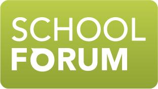 School Forum