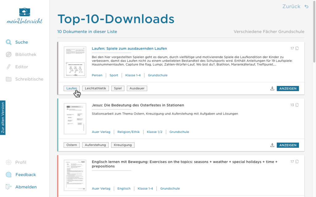 05_top downloads