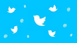 150904_blog_twitter_unterricht_header