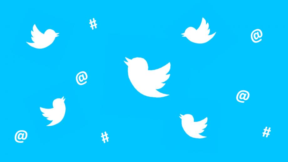 Zwitschern im Klassenzimmer –Twitter für den Unterricht