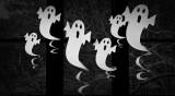 meinunterricht_halloween_gespenst_druckvorlage_01