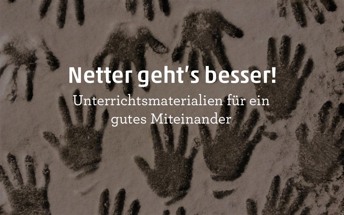 Old Fashioned GewaltKommunikations Arbeitsblatt Festooning ...