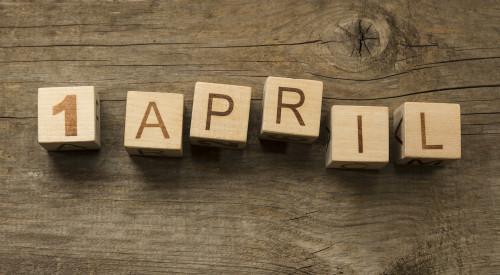 meinunterricht_aprilscherze_header