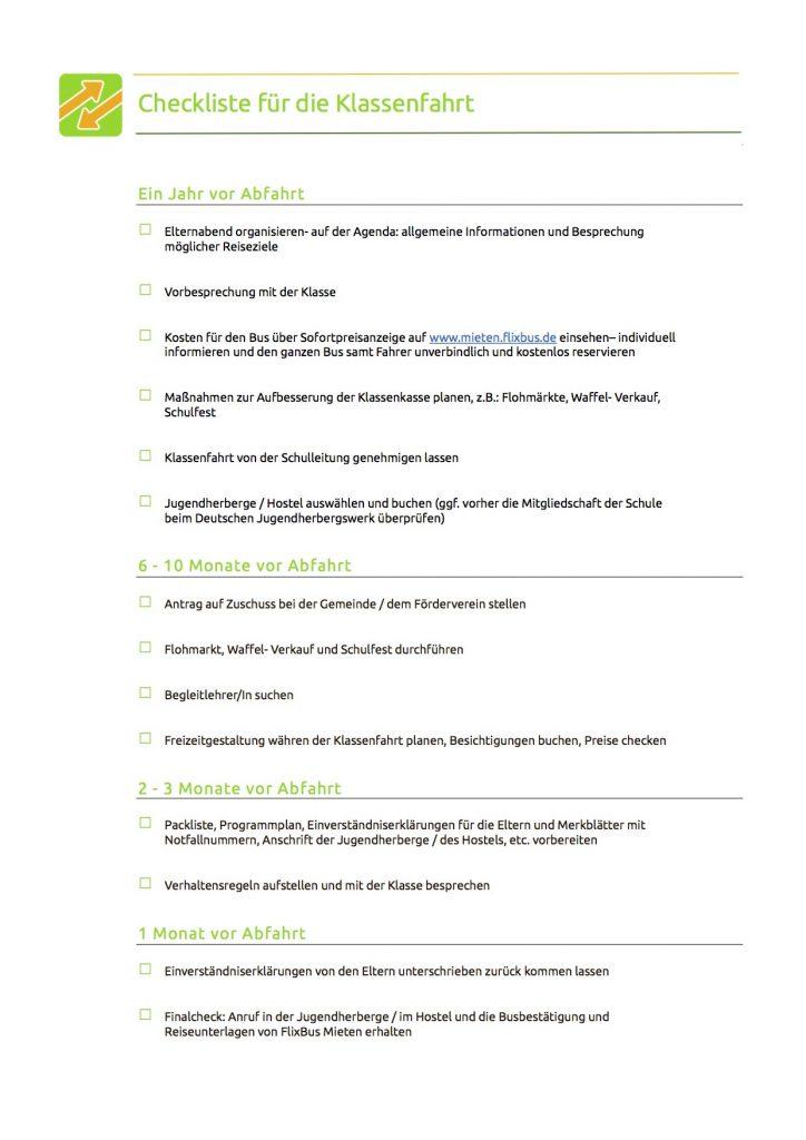 meinunterricht-flixbus_checkliste_klassenfahrt