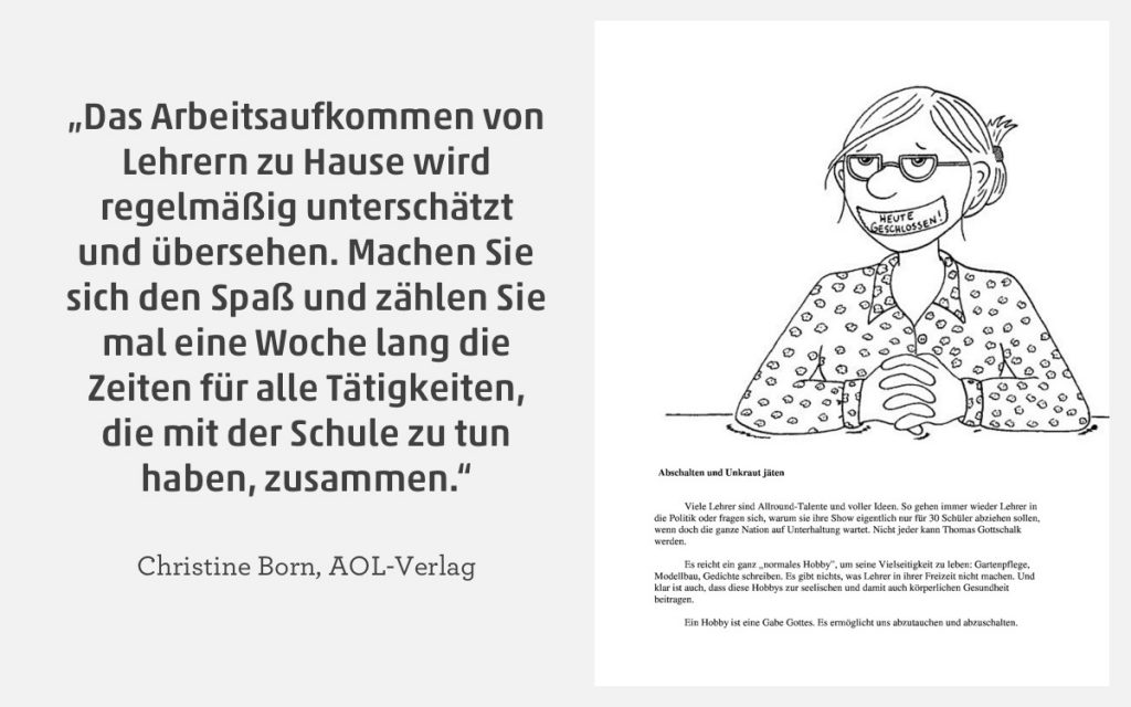 meinunterricht_zeitmanagement_quote_1