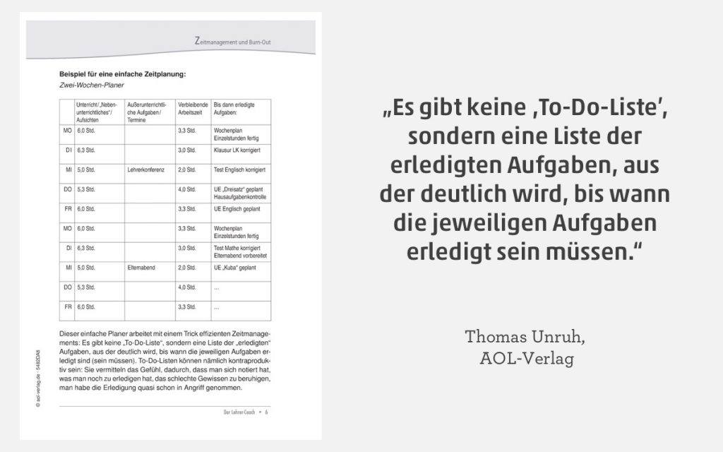 meinunterricht_zeitmanagement_quote_2