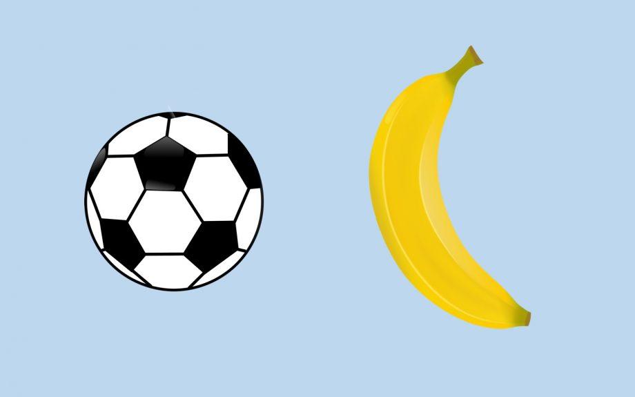 Fußball im Klassenzimmer: Die schönsten Unterrichtsideen rund um das Spiel der Spiele