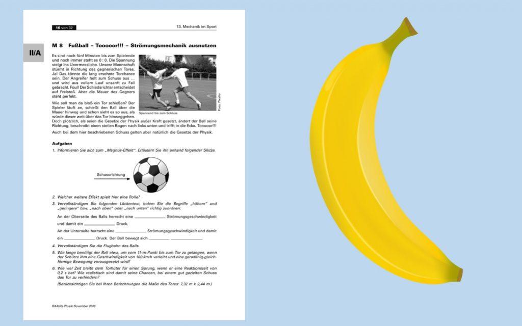 meinunterricht-fussball-ideen-1