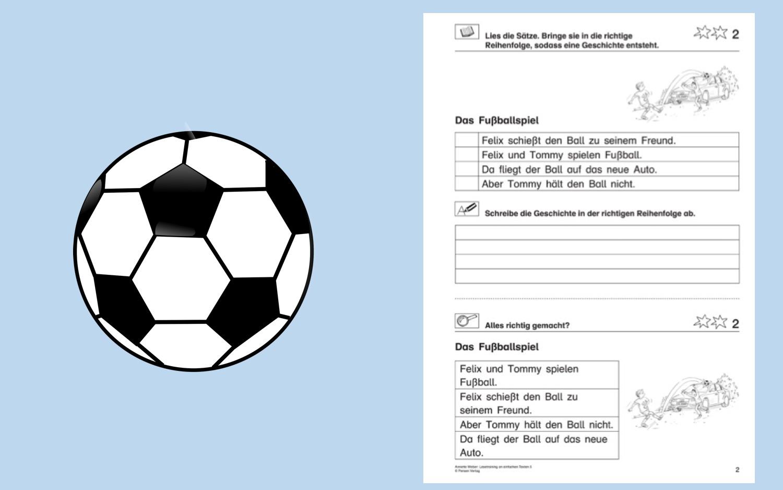 meinunterricht-fussball-ideen-2