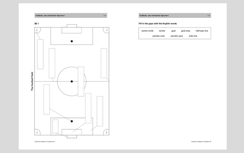meinunterricht-fussball-ideen-5