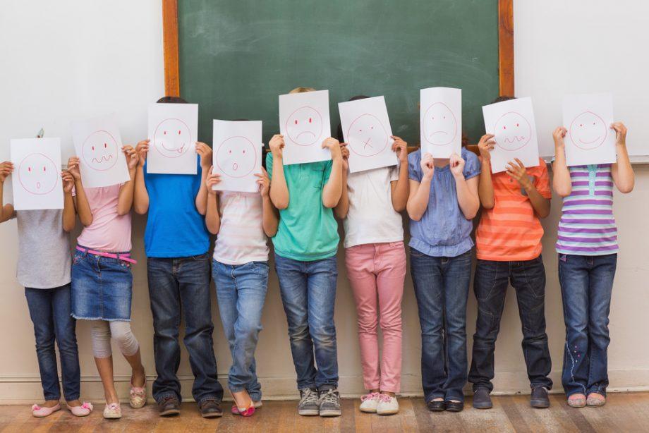 Rituale in der Schule (5): Schülerfeedback ritualisieren