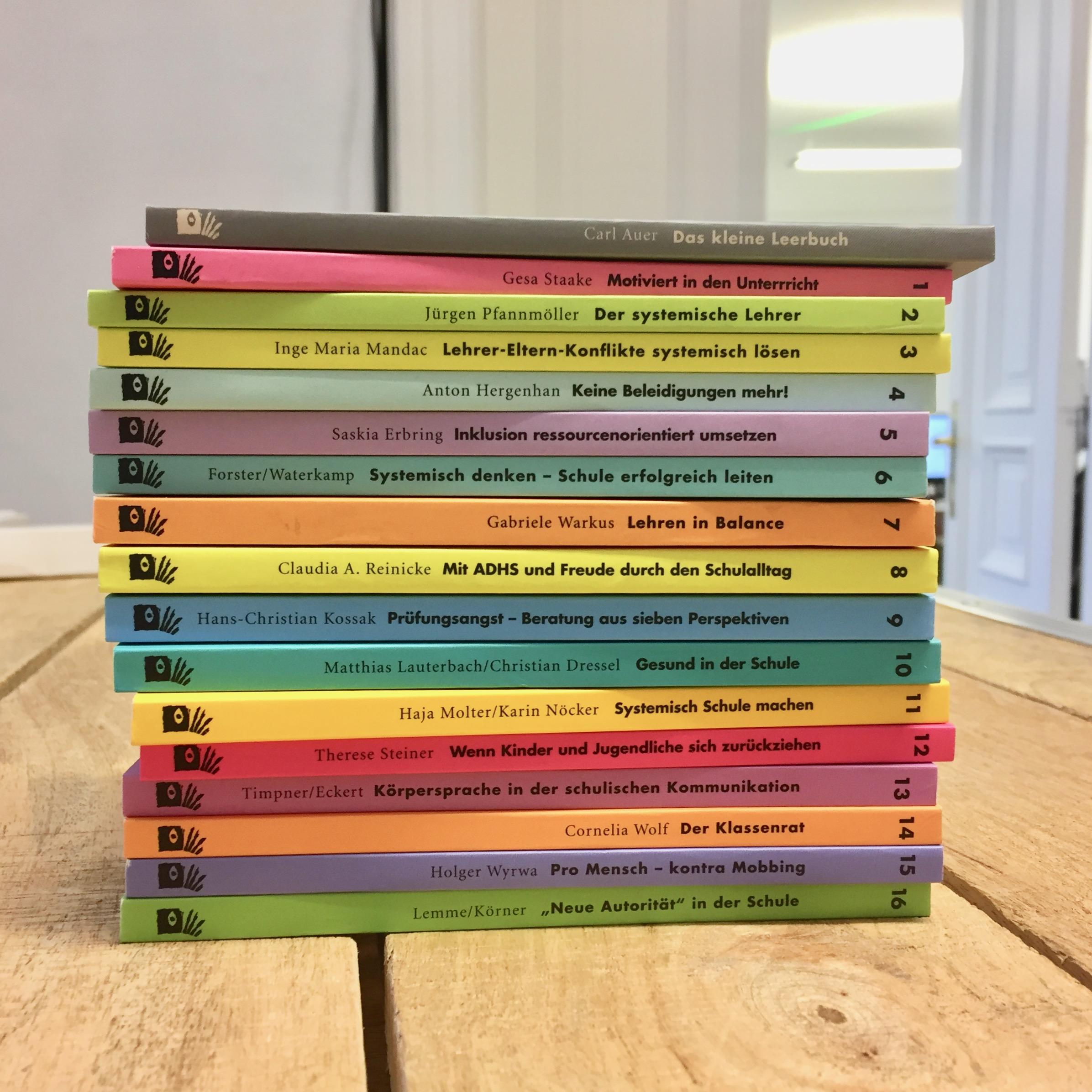 Geschenke für Lehrer: Der meinUnterricht Weihnachtsgeschenke-Guide ...