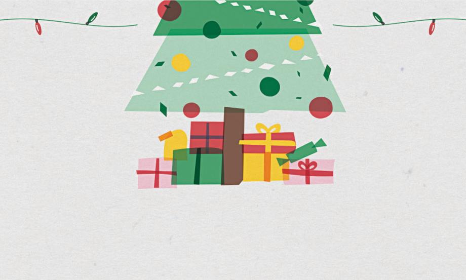 Geschenke für Lehrer: Der meinUnterricht Weihnachtsgeschenke-Guide 2016