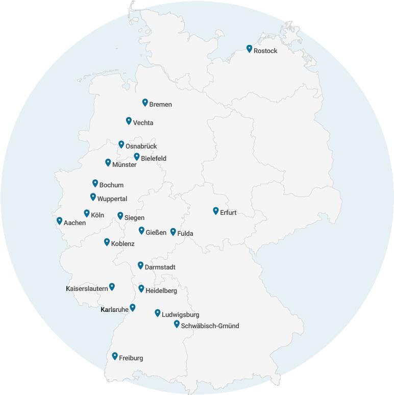 mu_library_map