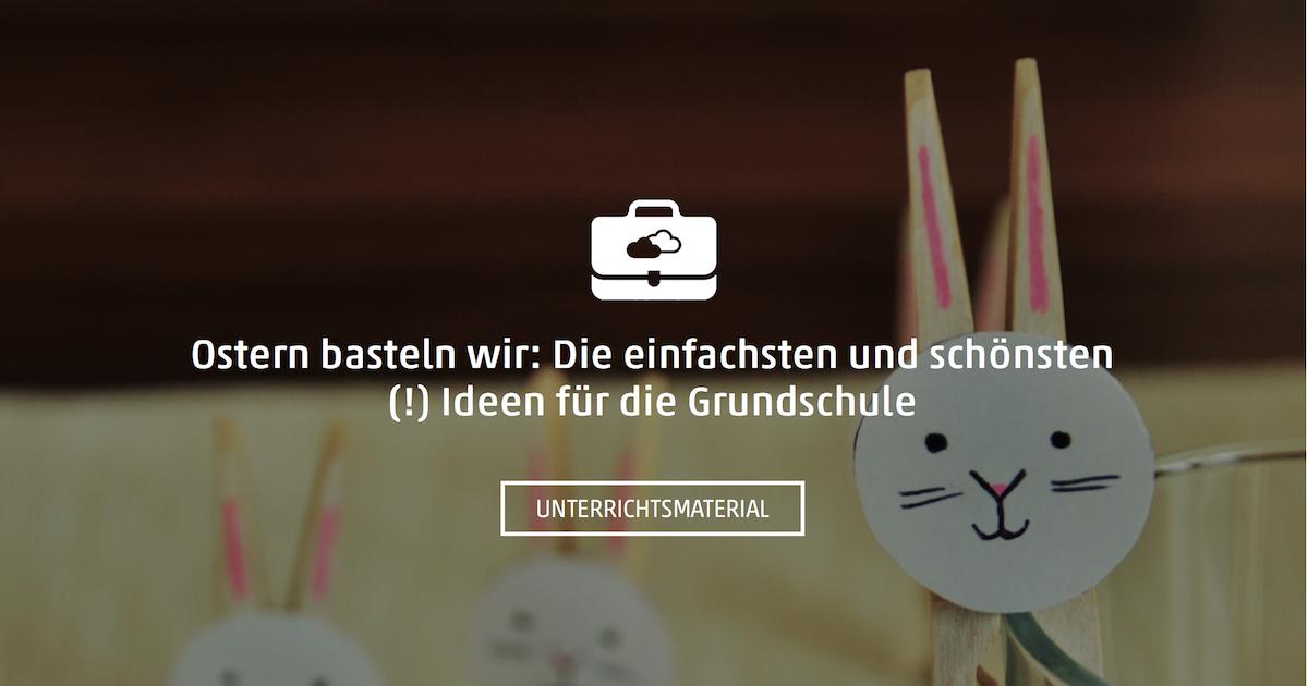 Ausgezeichnet Ostersonntag Schule Arbeitsblatt Zeitgenössisch ...
