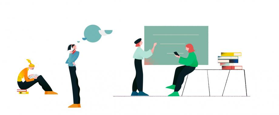 visual_projektunterricht