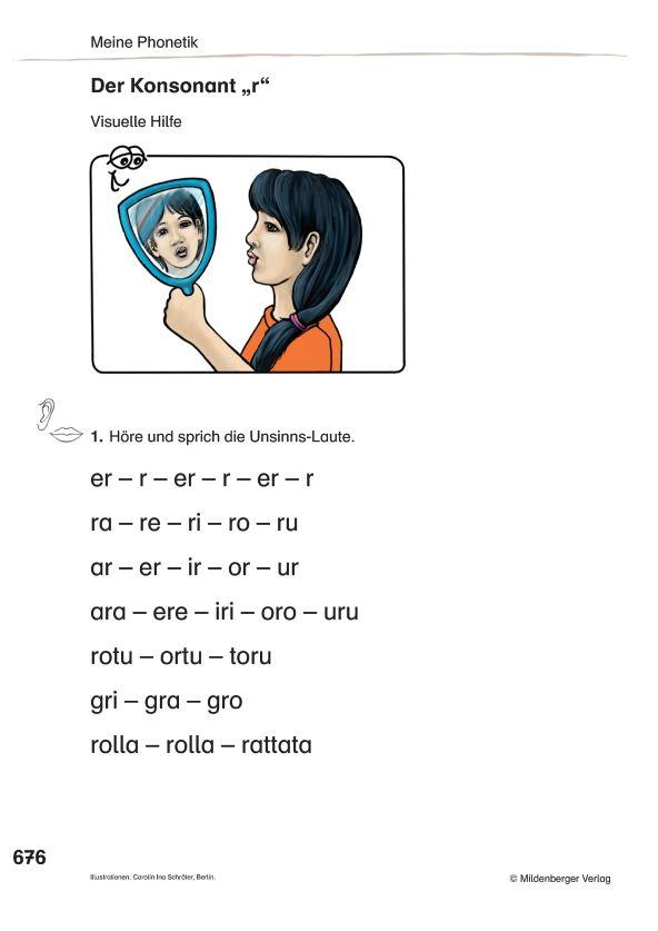 unterrichtsmaterial_daz_grundschule_phonetik