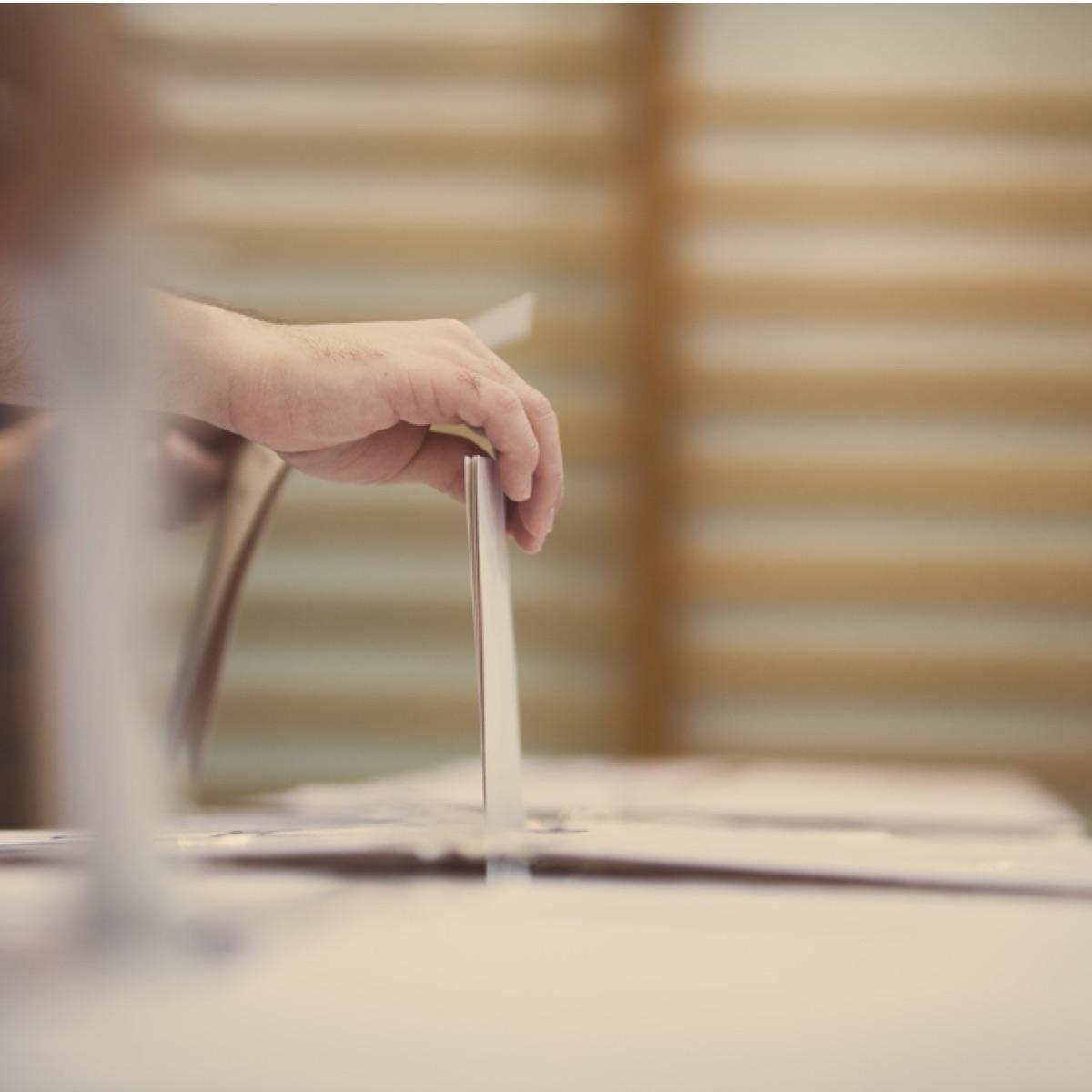Bundestagswahl 2017 Unterrichtsmaterial: Lehrtexte und Bildmaterial