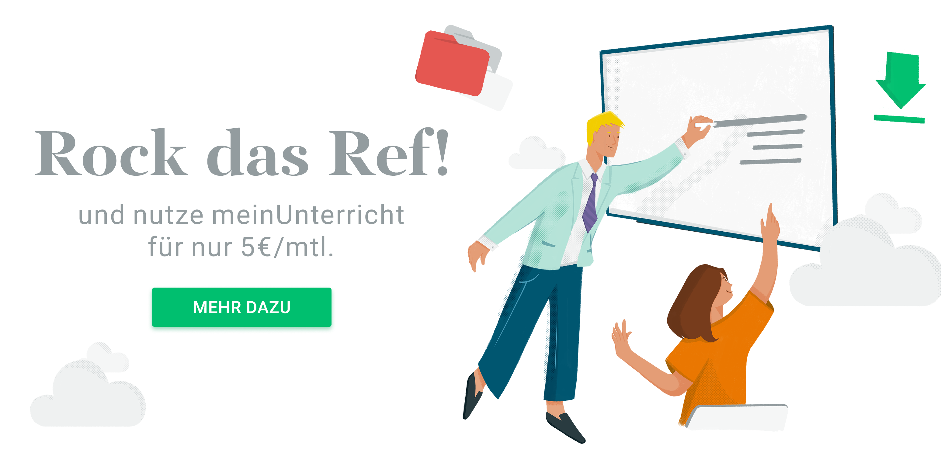 meinUnterricht_rock_das_ref