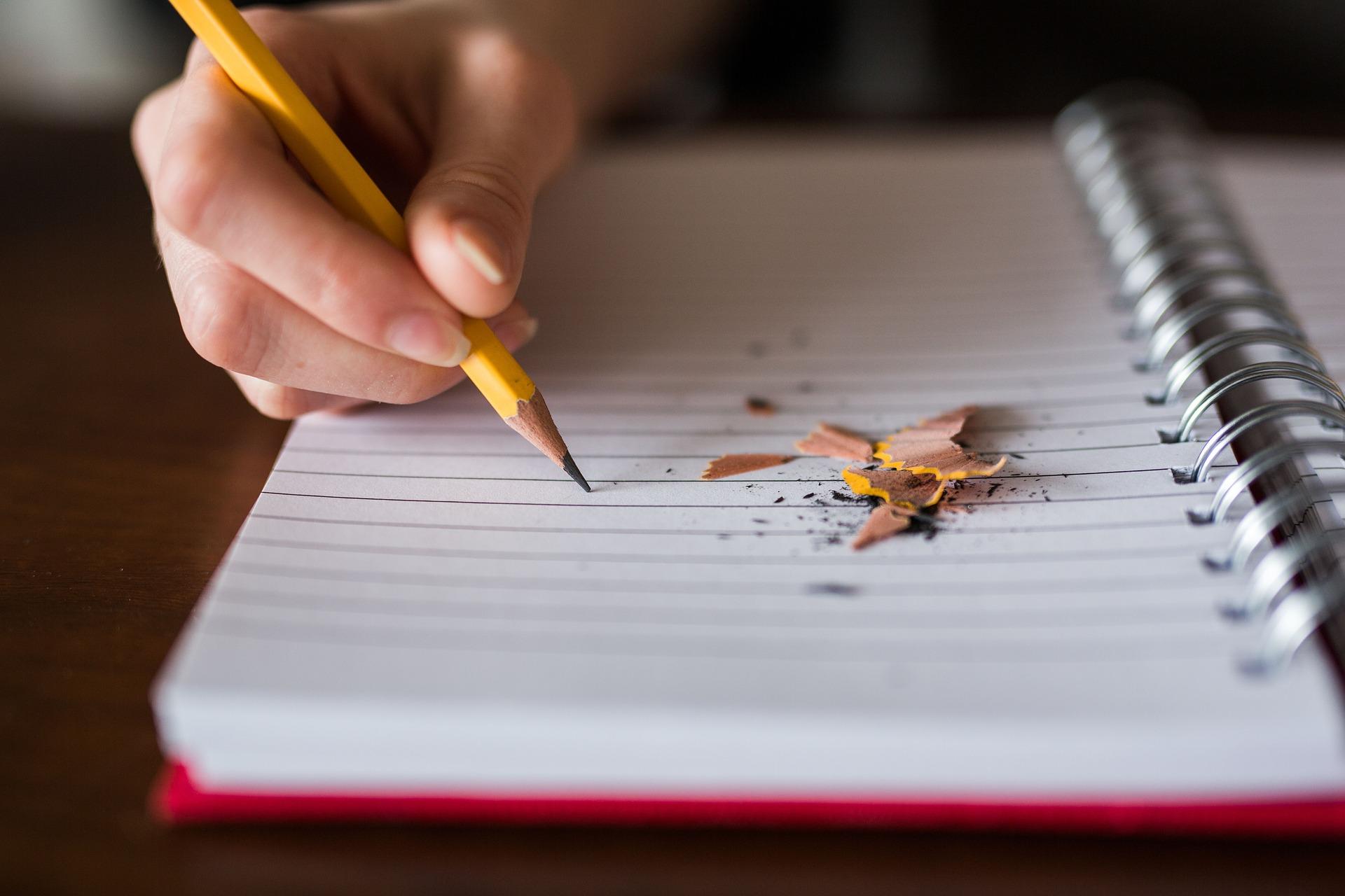 Collective-Notebook-Methode