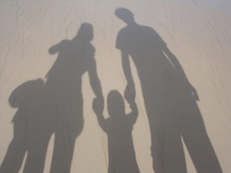 Elternsprechtag: Tipps zur Vorbereitung für Lehrer