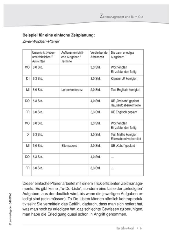 meinunterricht_zeitmanagement_lehrer_zeitplanung