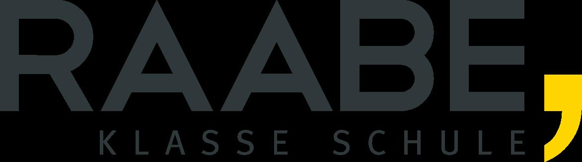 Logo: Raabe Verlag