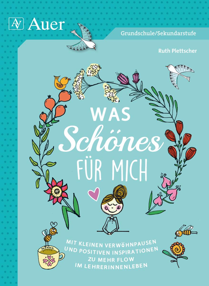 was_schoenes_fuer_mich_schulartenuebergreifend_organisation_selbstmanagement