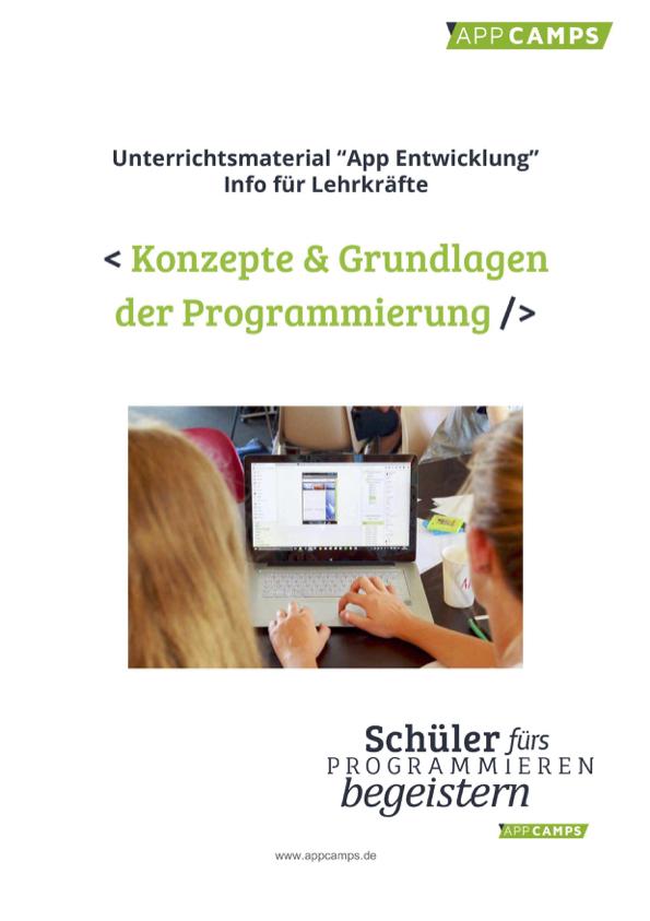 meinUnterricht_app_entwicklung_unterricht_appcamps