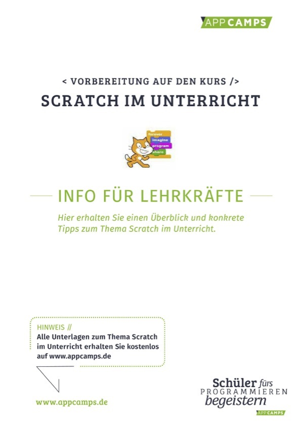 Gemütlich Was Mit Der Computer Programmierer Mathe Arbeitsblatt ...