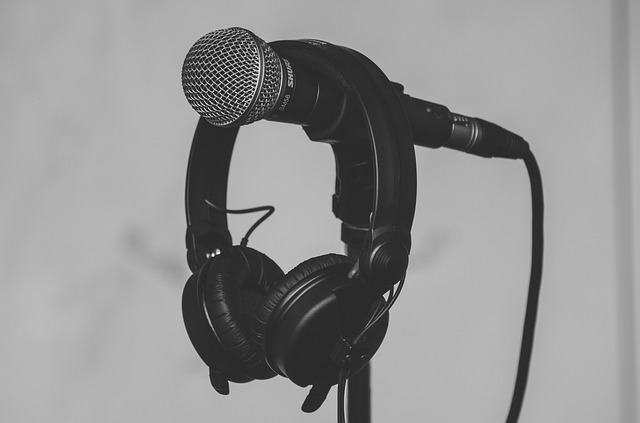 meinUnterricht_LehrerPodcast