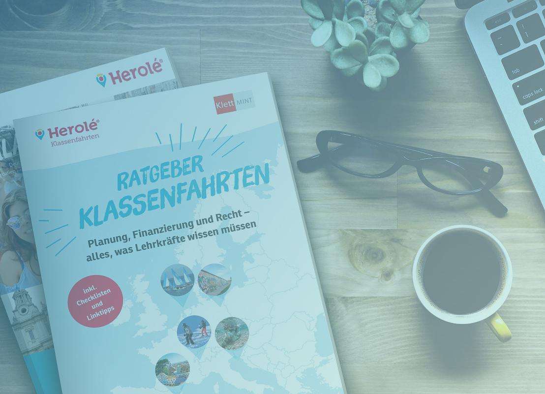 klassenfahrten_planen_herole