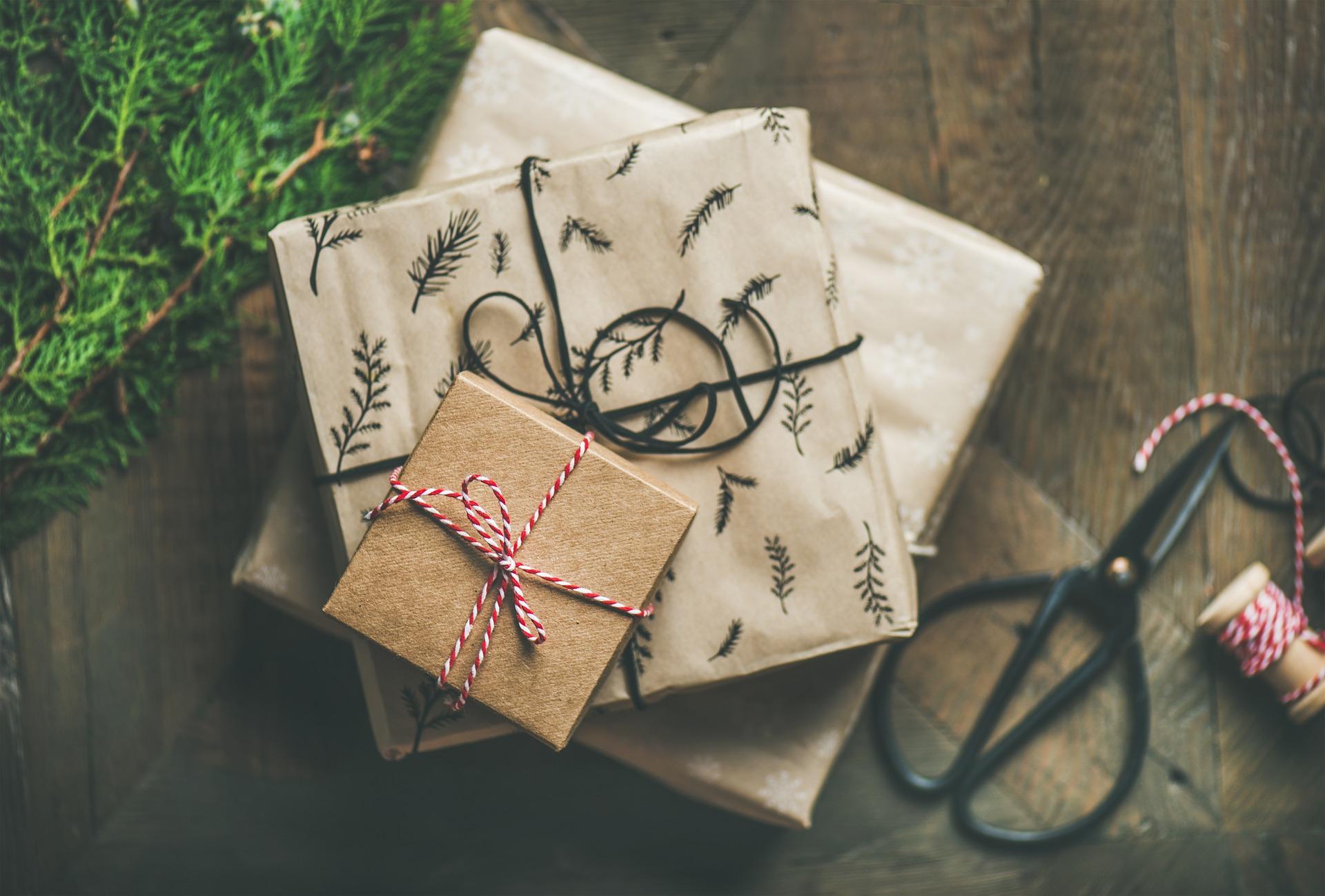 weihnachtsferien_ideen