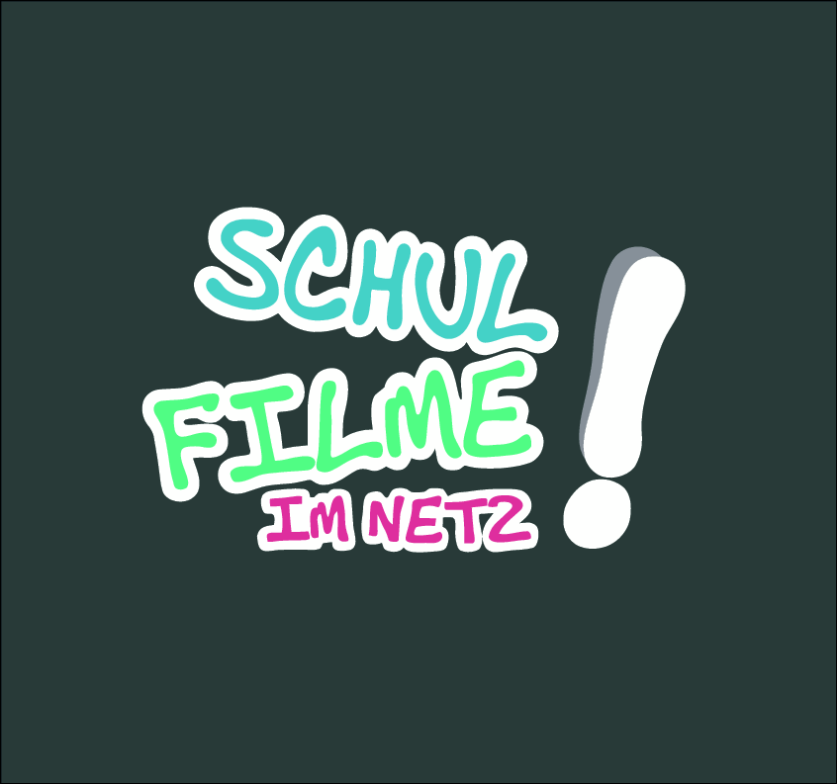 Logo: Schulfilme im Netz