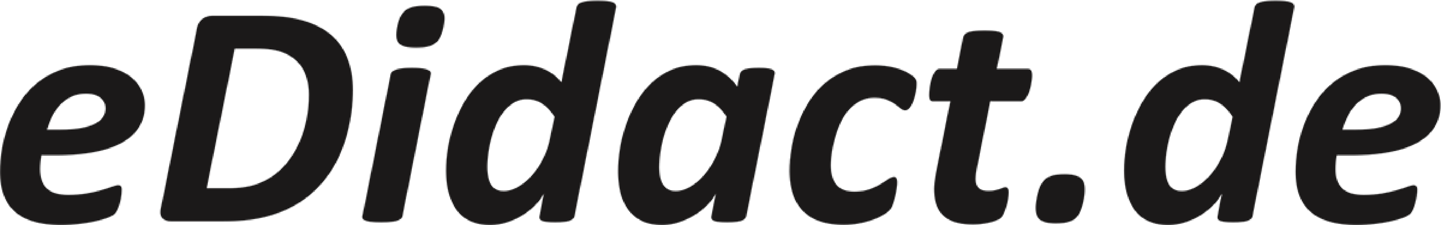 Mediengruppe Oberfranken – Fachverlage (eDidact)