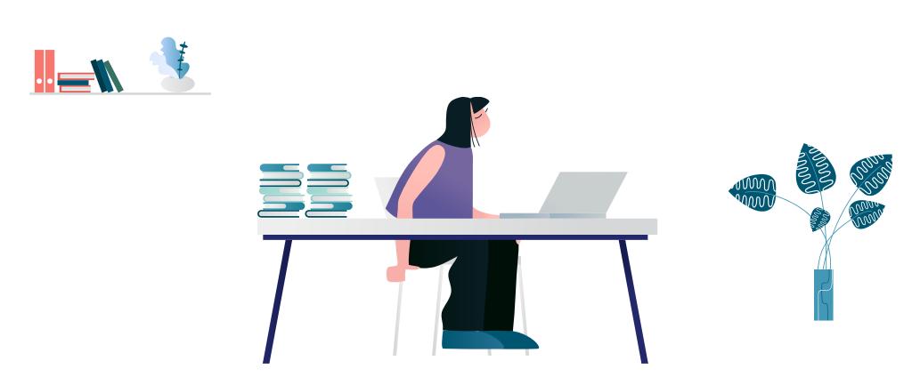 Arbeitsbelastung reduzieren: Kreative Ideen für entspanntes Unterrichten