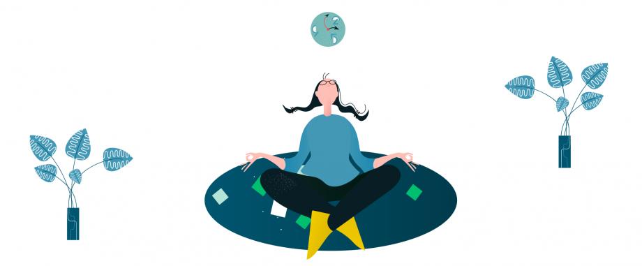 Pausen im Schulalltag – kleine Auszeit mit großer Wirkung