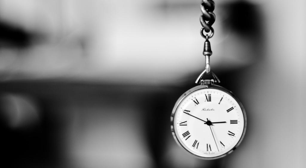 Zeit verstehen und nutzen