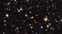 28. Universum