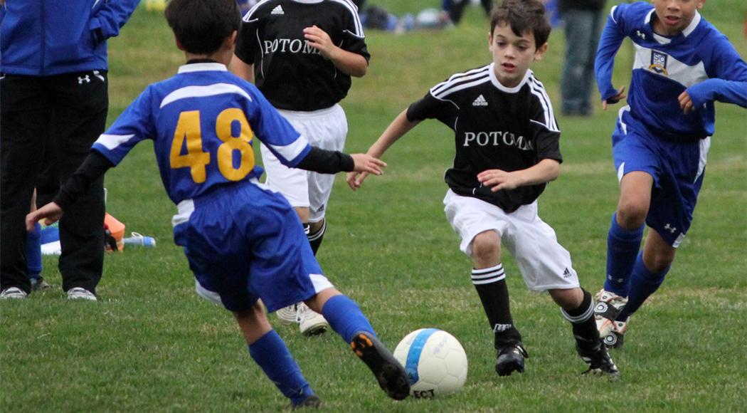 Sport im Schüleralltag und als Schulthema