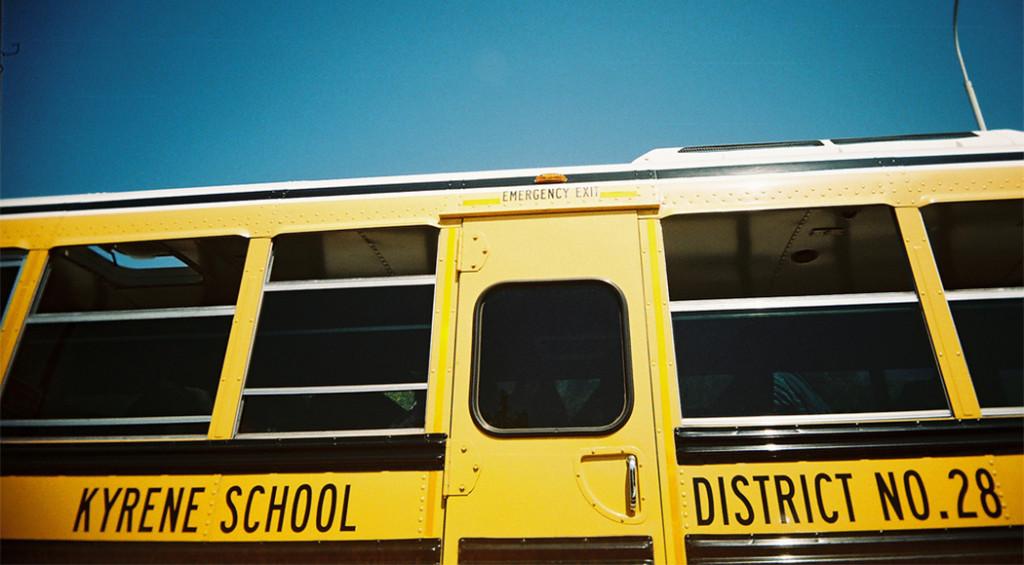 Auslandsschulen: Lehrer ohne Grenzen