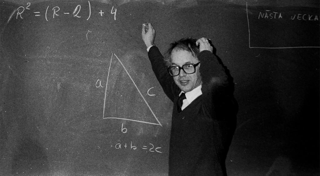 """""""Der Lehrer – das unbekannte Wesen"""": Lehrerklischees bei Quarks & Co."""
